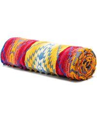 Pendleton - Cotton Beach Towel - Lyst