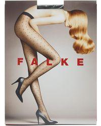 Falke - Ensemble de cinq chaussettes invisibles Step - Lyst