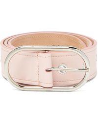 Marni Anahata Diamond, Sapphire, Opal & 18kt Gold Ring - Pink