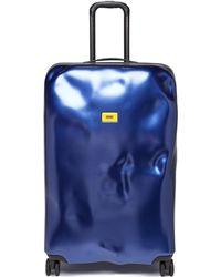 Crash Baggage - Valise Icon 79 cm - Lyst