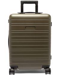 Horizn Studios H5 Smart Cabin Suitcase - Multicolour