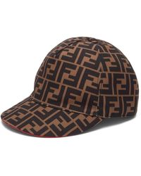 7378d7ea81e Lyst - Hats - Women s Beanies
