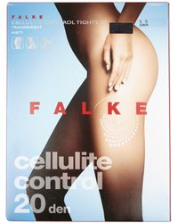 Falke | Control Tights | Lyst
