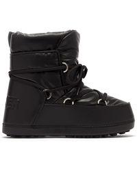 Bogner - Trois Vallées Snow Boots - Lyst