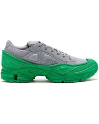 adidas By Raf Simons - Rs Ozweego Low Top Trainers - Lyst