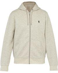 2af0deb71cdc9 À découvrir   Sweats à capuche Polo Ralph Lauren homme à partir de 31 €