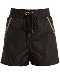 NO KA 'OI - Hilo Performance Shorts - Lyst