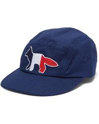 ba3d16c53 Fox Cotton Blend Cap