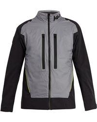Helly Hansen | Aegir H2flow Jacket | Lyst