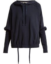 Sportmax - Carrara Sweatshirt - Lyst