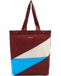 Isabel Marant - Woom Shopper Bag - Lyst