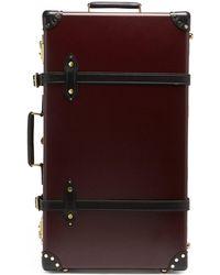 Globe-Trotter センテナリー 30インチ スーツケース - マルチカラー
