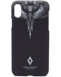 Marcelo Burlon - Iphone® Xs ケース - Lyst