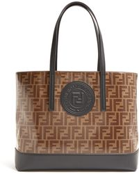 Fendi - Shoulder Bag Women - Lyst