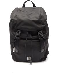 Givenchy 4g バックパック - ブラック