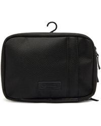 Eastpak Mavis Cnnct Wash Bag - Black