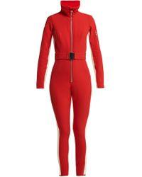 CORDOVA - Aspen Stretch Ski Suit - Lyst