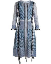 6c605ae60871 altuzarra-blue-print-Grenelle-Broderie-Anglaise-Patchwork-Cotton-Dress.jpeg