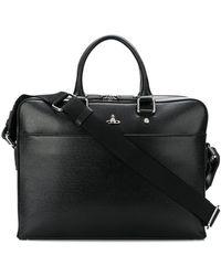Vivienne Westwood - Briefcase - Lyst