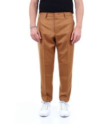 PT01 - WOLLE HOSE - Lyst