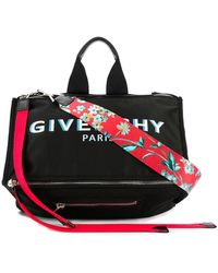 Givenchy POLIESTERE - Nero