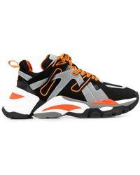 Ash Sneakers - Schwarz