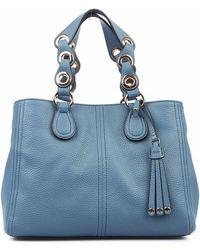 Liu Jo Handbag - Blue