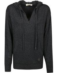Michael Kors Sweatshirt - Grey