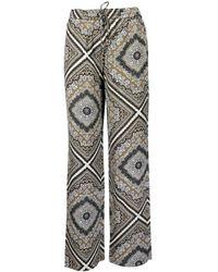 Michael Kors Trousers - White