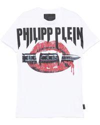 Philipp Plein - COTONE - Lyst