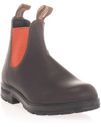 Blundstone - Ankle Boots - Lyst