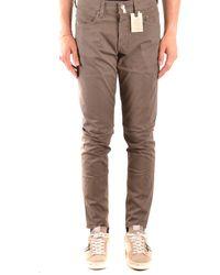 Pantalone denim 5 tasche Siviglia  I 100/%COTONE