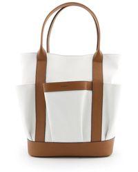 c21c7efc4c1 Hogan Handbags - Lyst