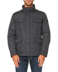 Welp Men's Peuterey Jackets - Lyst NO-33