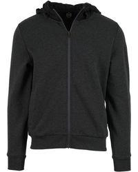 Colmar 82139ux125 andere materialien sweatshirt - Grau
