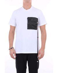 Marni - T-shirt Short Sleeve - Lyst