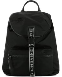 Givenchy POLIAMMIDE NERO