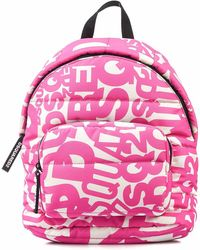DSquared² Backpack - Pink
