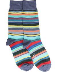 Paul Smith Socks - Multicolour