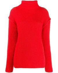 Tory Burch Sweater - Red