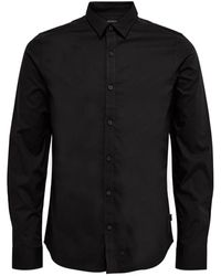 Only & Sons COTONE - Nero