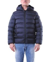 Rossignol 68891rlimj66ablu Polyamide Outerwear Jacket - White