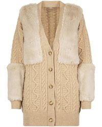 Stella McCartney - Sweater - Lyst