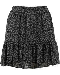 Michael Kors Skirt - Grey