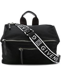 Givenchy POLIAMMIDE - Nero