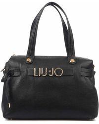 Liu Jo Handbag - Black