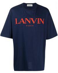 Lanvin - COTONE - Lyst