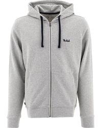 Woolrich Other Materials Sweatshirt - Grey