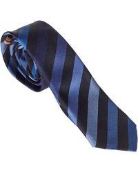 2020 miglior valore acquisto genuino Cravatte da uomo di Paul Smith a partire da 34 € - Lyst