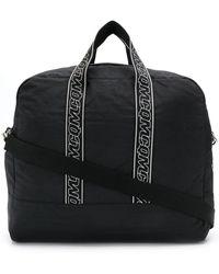 McQ Travel Bag - Black